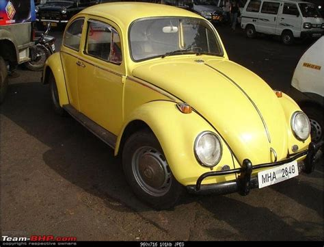 punch buggy car yellow 17 best images about vw punch bugs on pinterest cars