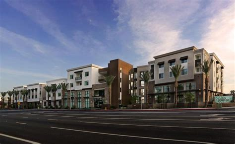 oc housing news oc housing news 28 images new homes for sale in irvine ca palo alto community by