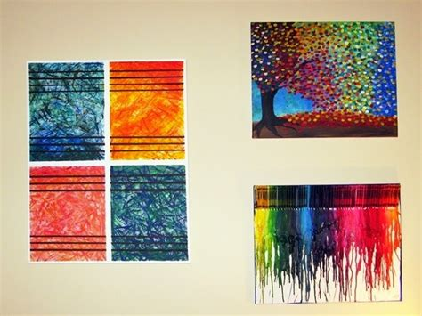 painting 101 basics diy diy wall painting design ideas tips