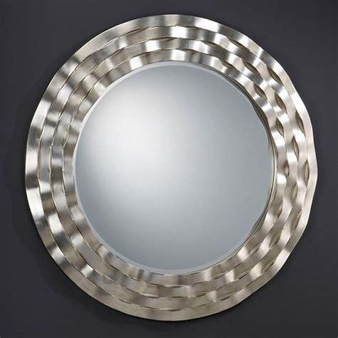 imagenes de marcos minimalistas espejos y lavamanos para el ba 241 o