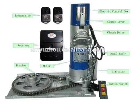Electric Roller Shutter Motor With Certificate Of Battery by 800kg Ac Gear Rolling Shutter Motor View Gear Rolling