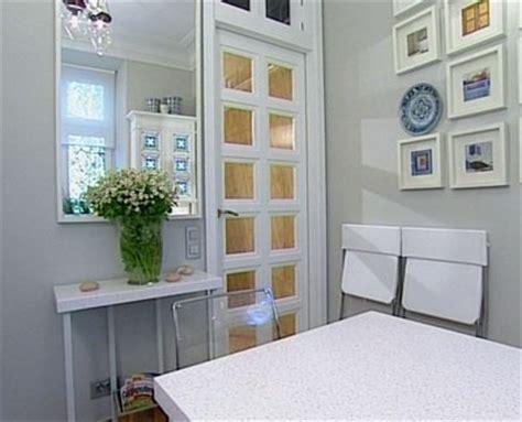 Designs Of Modern Kitchen - mal 225 komfortn 237 kuchyně v panel 225 ku 187 modern 205 panel 193 k
