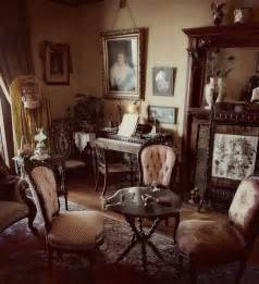 Historic Home Decor 17 Best Ideas About Interiors On