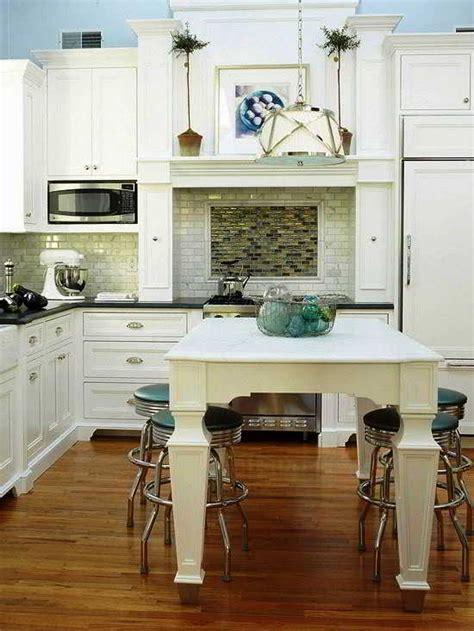 desain dapur  ruang makan sempit minimalis sederhana