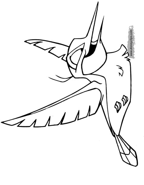 coloring page pocahontas printable coloring pages disney coloring book