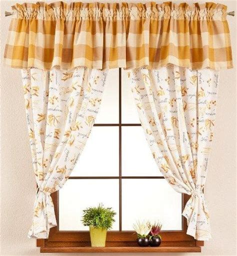 cute kitchen window curtains 17 best images about curtain table cloth on pinterest