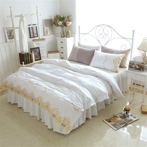 crown royal comforter set online buy wholesale princess bed crown from china