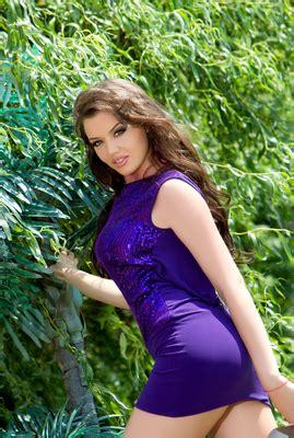 imagenes de mujeres ucrania galer 237 a de fotos mujeres ucrania com