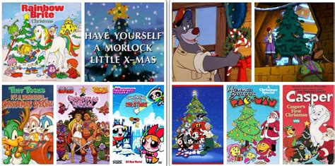film cartoon christmas christmas cartoon movies www imgkid com the image kid