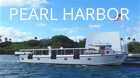 boat store honolulu a tour of historic pearl harbor in honolulu hawaii usa