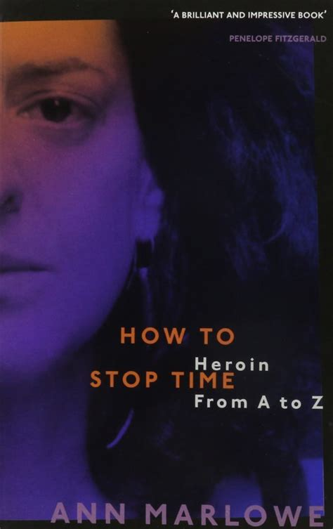 7 Memoirs I Am Dying To Read by 5 Addiction Memoirs To Help You Get Through Recovery