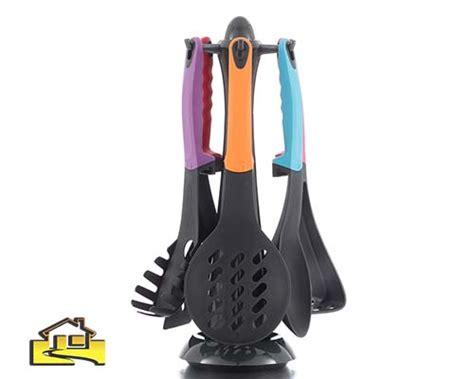 menaje cocina industrial utensilios de cocina art 237 culos de cocina cocina