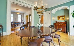 housebeautiful com gorgeous brooklyn townhouse featured on the cover of house beautiful asks 4 5 million 6sqft