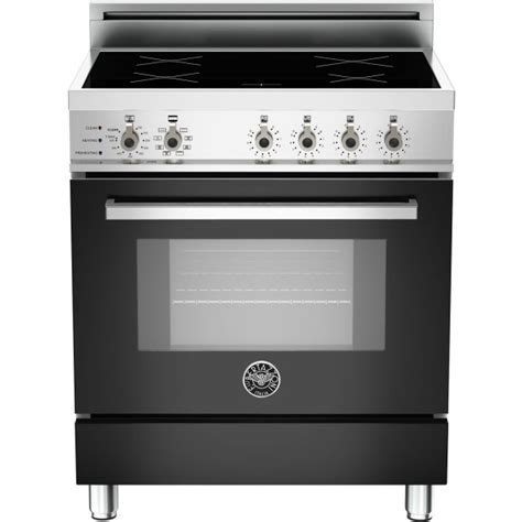 high end induction cooktop bertazzoni induction range review pro304insx