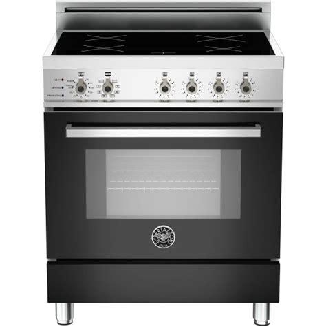 bertazzoni induction range review pro304insx