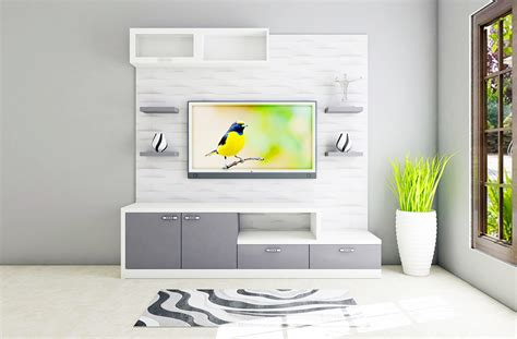 Modern Tv Wall Units Ideas Online For Living Room Bedroom Modern Wall Unit Designs For Living Room