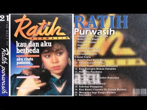 download mp3 barat remix terpopuler ratih purwasih full album lagu lawas nostalgia indonesia
