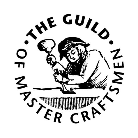 Free Upholstery Samples The Guild Of Master Craftsmen What This Means Asnew