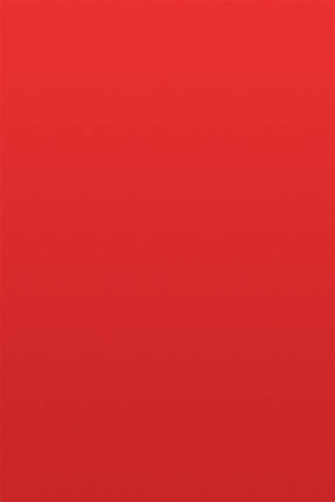 red phone wallpaper wallpapersafari