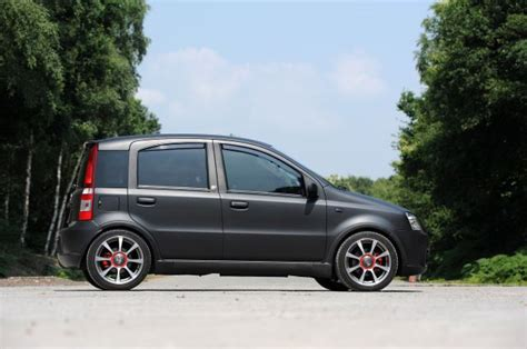 general tyre size for 16 quot on a 100hp the fiat forum