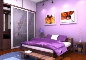 Lavender bedrooms lavender bedroom design lavender room ideas