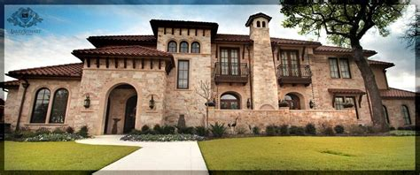 Luxury Custom Home Builders In Dallas Tx Home Review Luxury Home Builders Dallas Tx