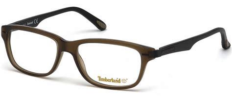 timberland tb1303 eyeglasses free shipping