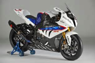 alpha racing bmw superbike