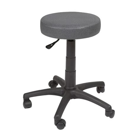 Stool And Gas by Gas Lift Examination Stool Sports Supports Mobility