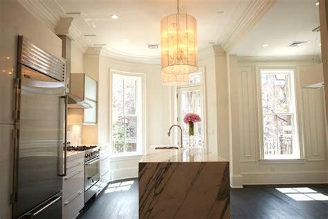 boston interior design claremont park kitchen boston by