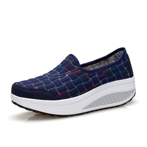 rocker sole running shoes rocker sole shoes sport running casual athletic