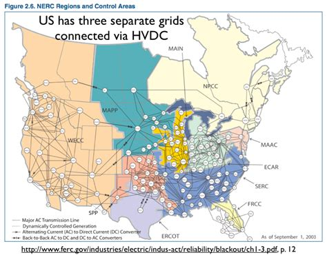 map us electric grid newsflash 5 phys 010