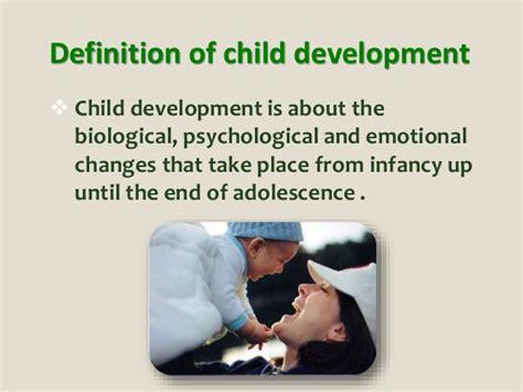 define induction child development define induction parenting 28 images define induction child development 28 images social