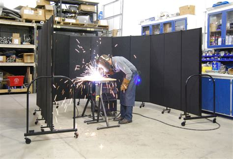 portable welding curtains portable welding room joy studio design gallery best