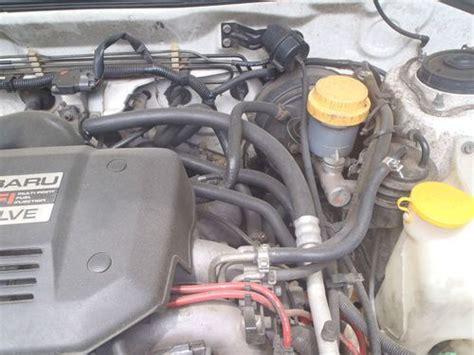 small engine maintenance and repair 1993 subaru legacy auto manual purchase used 1993 subaru legacy l sedan 4 door 2 2l in opelika alabama united states for us