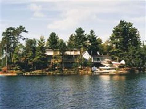 boat shop ontario oregon island inn blind river ontario canada timeshare sales