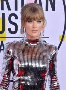 taylor swift concert netflix watch taylor swift lights up the stage in trailer for