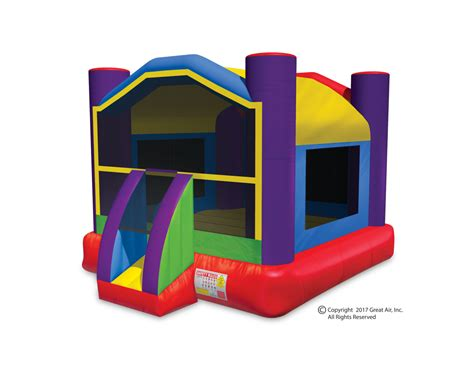 bounce house games bounce houses monkey business events inflatables