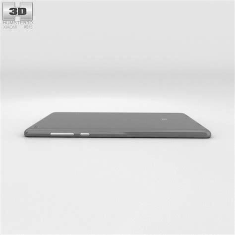 Tablet Xiaomi Mi Pad 7 9 xiaomi mi pad 7 9 inch gray 3d model hum3d