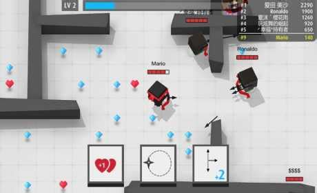 download game android mod apk revdl arrow io 1 2 1 apk mod android