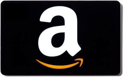 Amazon Gift Card By Email - free 3 amazon gift card