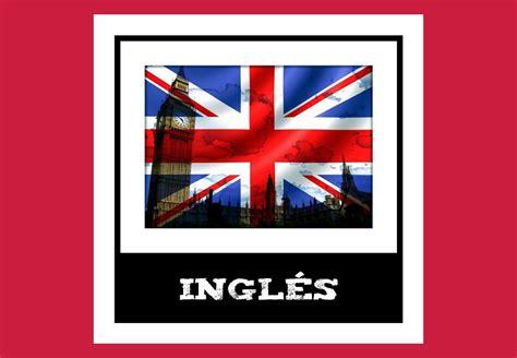 sitios web para hacer cursos de ingl 233 s gratis idiomas wallpapers para aprender ingles the e blog el blog para