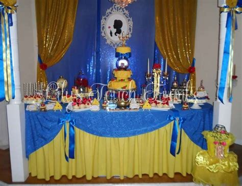 quinceanera themes beauty and the beast beauty and the beast quincea 241 era quot beauty and the beast
