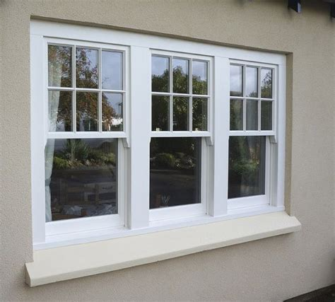 upvc window designs for homes home design and style