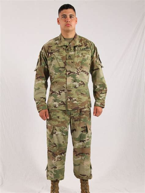ocp pattern name tapes us army issues alaract for ocp transition soldier