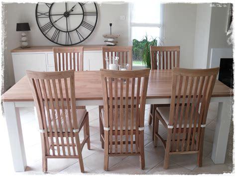 charmant peindre une chaise en bois 2 relooking des