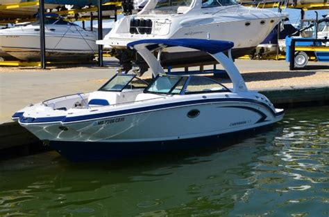 chaparral boats for sale maryland chaparral sunesta boats for sale in maryland
