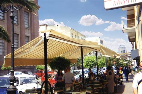 los angeles awnings patio covers san diego san diego awnings litra