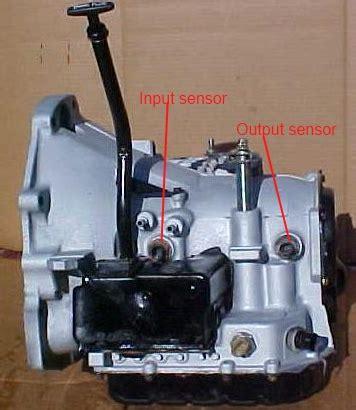 dodge caravan tcm location | get free image about wiring