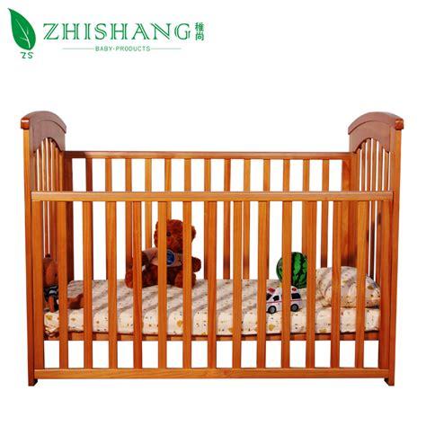 Best Modern Cribs by Modern Baby Cot Bedroom Furniture Timber Shelf Best Wooden